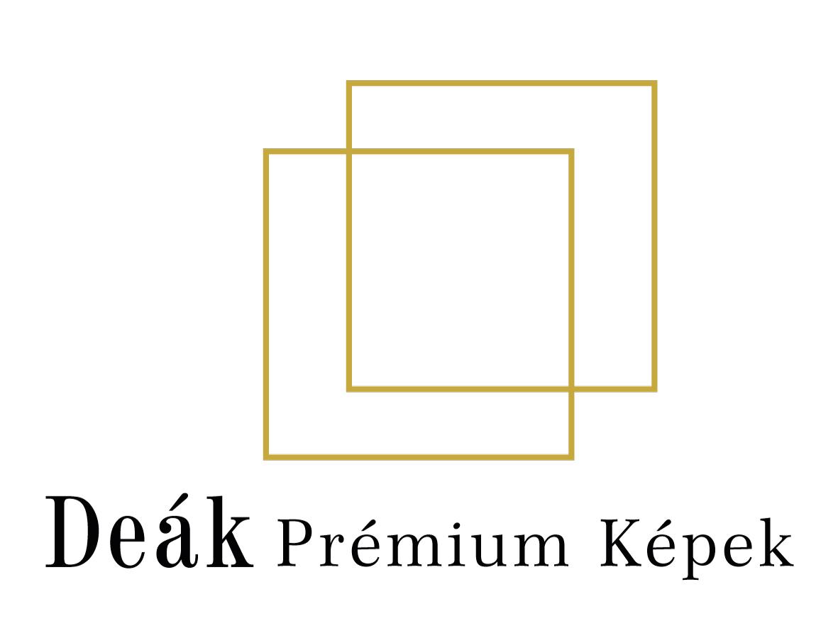 DPK Deák Pérmium Képek