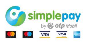 simplepay_otp_bankcard_en_top_v